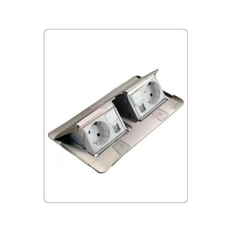 vydvizhnoj-rozetochnyj-blok-na-6-modulej-legrand-054012-054007